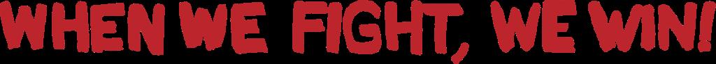 wwfww-logo-banner