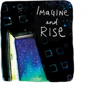 imagine-and-rise-rect-2-300x315